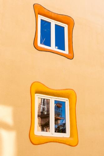 Propp Photography Street Town 002